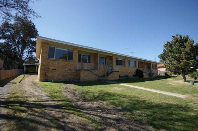 4/5 Carey Avenue, Armidale NSW 2350