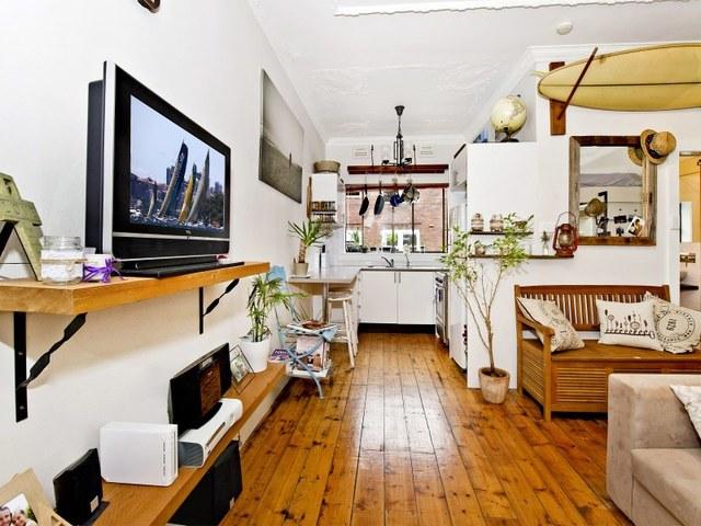 13/106 Curlewis Street, Bondi Beach NSW 2026