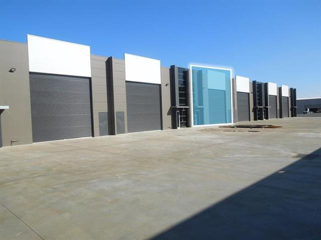 Shed 4, 888 Humffray Street South, Ballarat Central VIC 3350