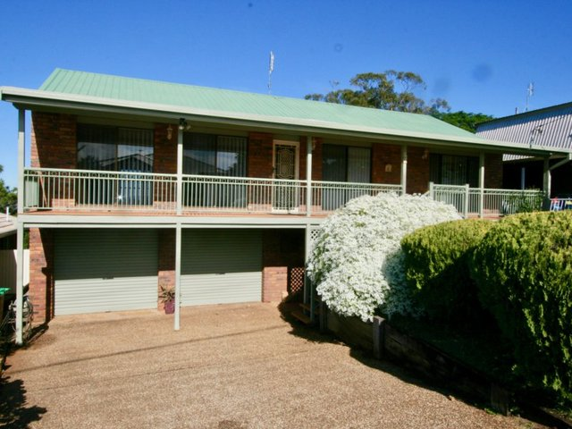 43 Lakeview Terrace, Bilambil Heights NSW 2486