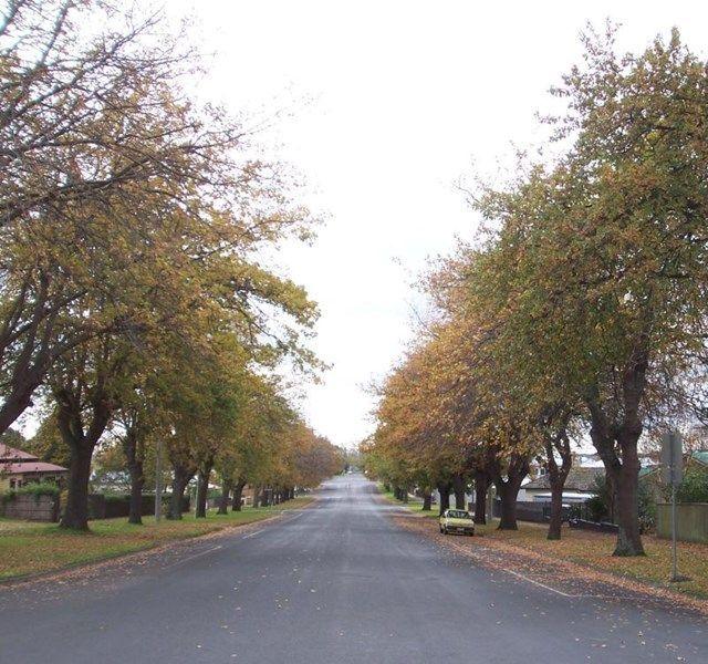 0 Brooke Street, Camperdown VIC 3260