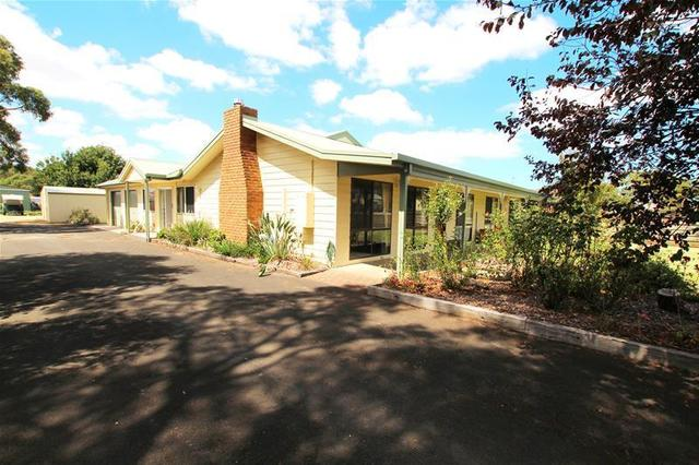2 Tooram Road, Allansford VIC 3277