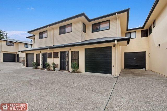 6/139 Turner Street, Scarborough QLD 4020