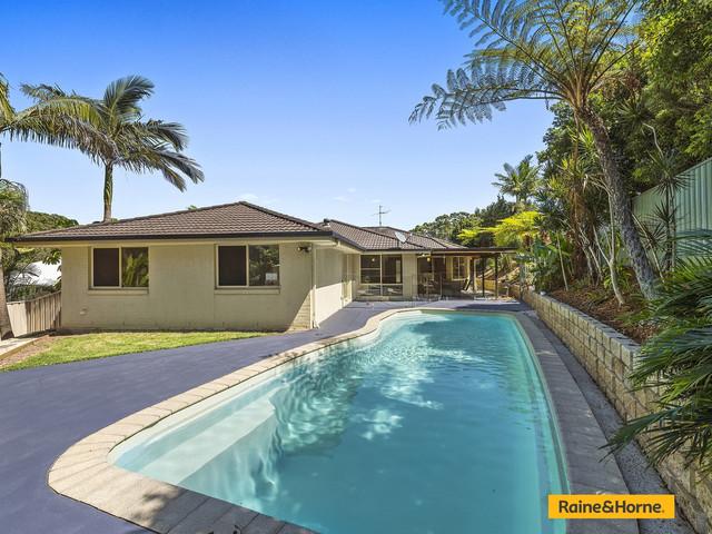 31 Royal Palm Drive, Sawtell NSW 2452