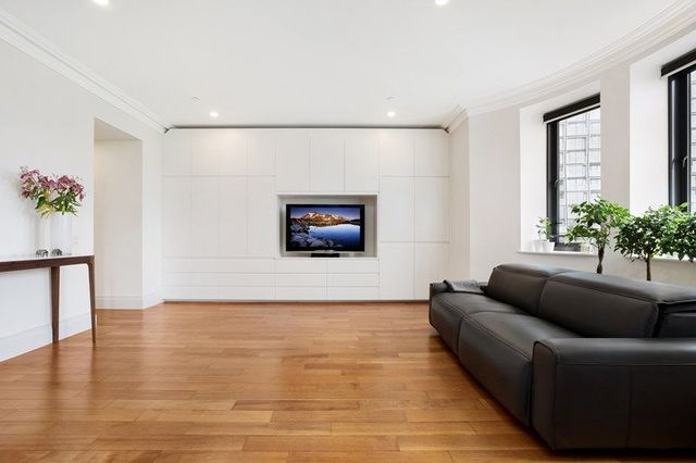 601/13-15 Bayswater Road, Potts Point NSW 2011