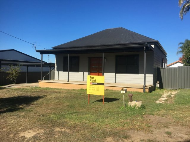 3 Gordan Ave, Cessnock NSW 2325