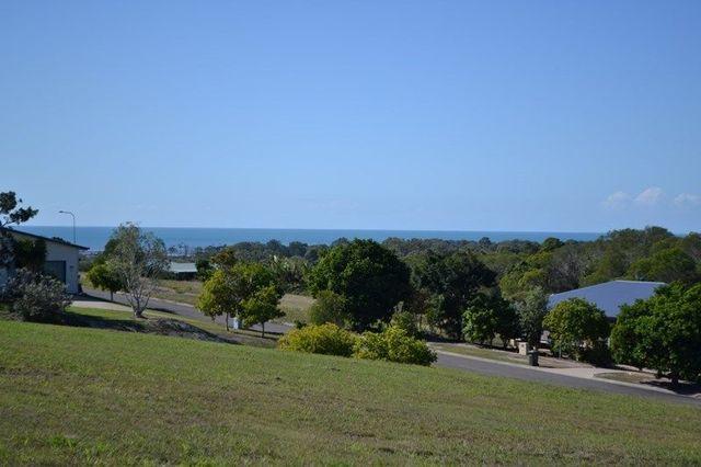 24 Highview Drive, Craignish QLD 4655