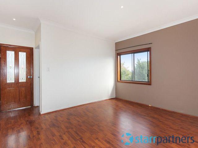 2/29 Berith Street, Auburn NSW 2144