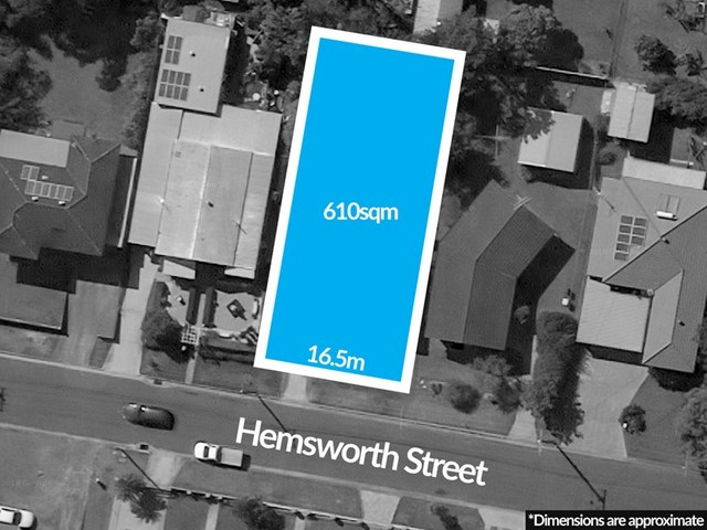 32 Hemsworth Street, Acacia Ridge QLD 4110
