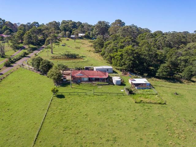 83 Ridge Avenue, Malua Bay NSW 2536