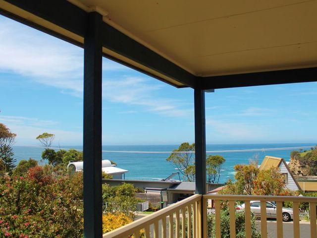 35 Iluka Avenue, Malua Bay NSW 2536
