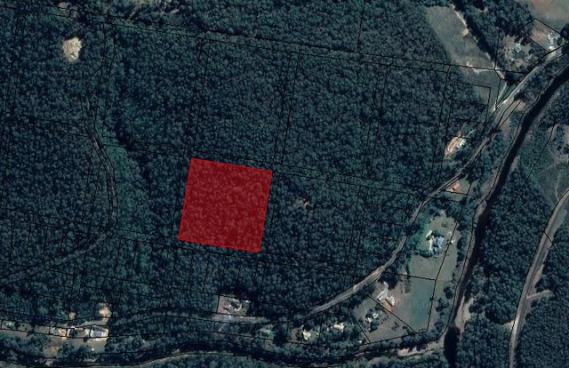 Lot 5 Geales Road, Kindred TAS 7310