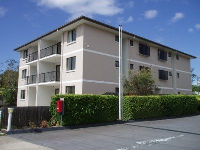 6/26 Lower King Street, Caboolture QLD 4510