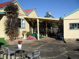 28018 Tasman Highway