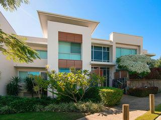 5/742 Peninsula Drive , Glades Residences