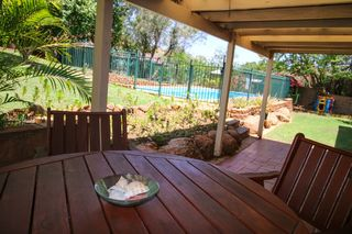 31 Morris Crescent Mount Isa QLD 4825