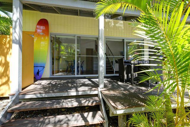 Mobys Villa 34 Redgum Road, Boomerang Beach NSW 2428