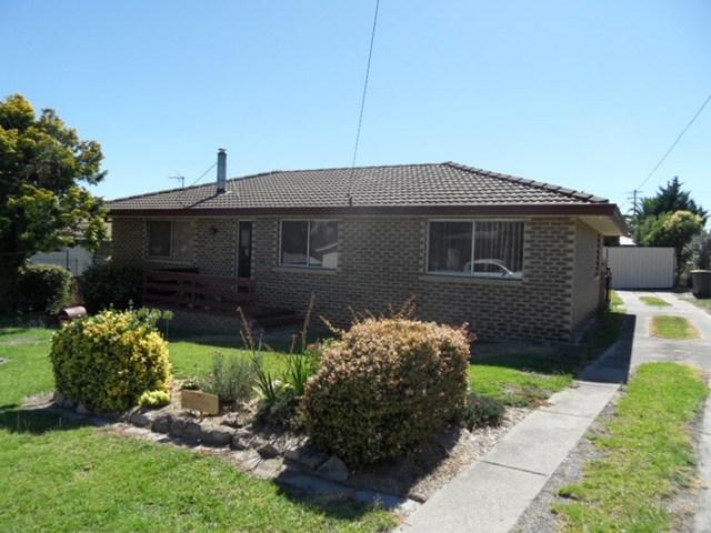 23 Manning St, Stanthorpe QLD 4380