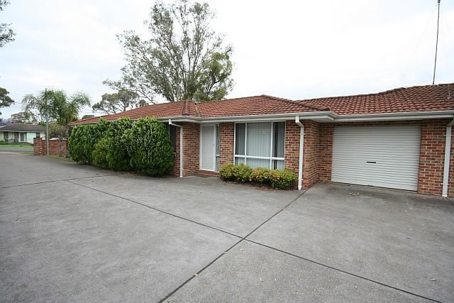 2/153 Garfield Road East, NSW 2765