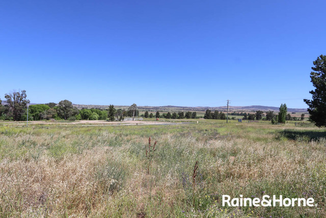 7 Campbell Close, NSW 2795