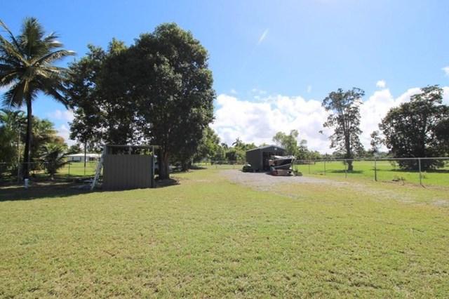 Lot 4 Vipiana Drive, Tully Heads QLD 4854