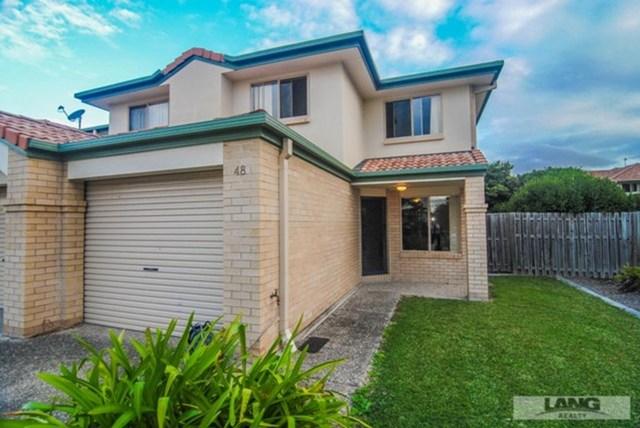 48/2 Bos Drive, Coomera QLD 4209