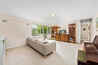 3/105A Darling Point Road