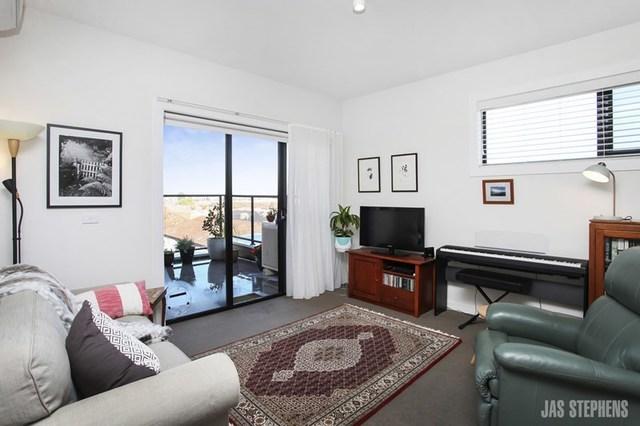 303/699A Barkly Street, West Footscray VIC 3012