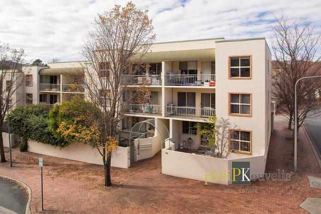 6/30 Bootle Place, Phillip ACT 2606