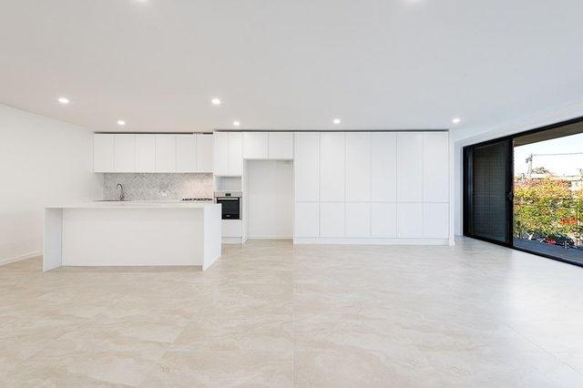 32 Birdwood Street, QLD 4151