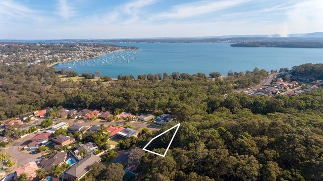 36 Woodside Drive, Eleebana NSW 2282