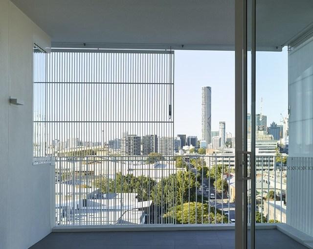 705/8 Donkin Street, QLD 4101