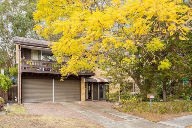 14 Charles Place, Jannali NSW 2226