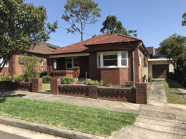 13 Gartfern Avenue, NSW 2046