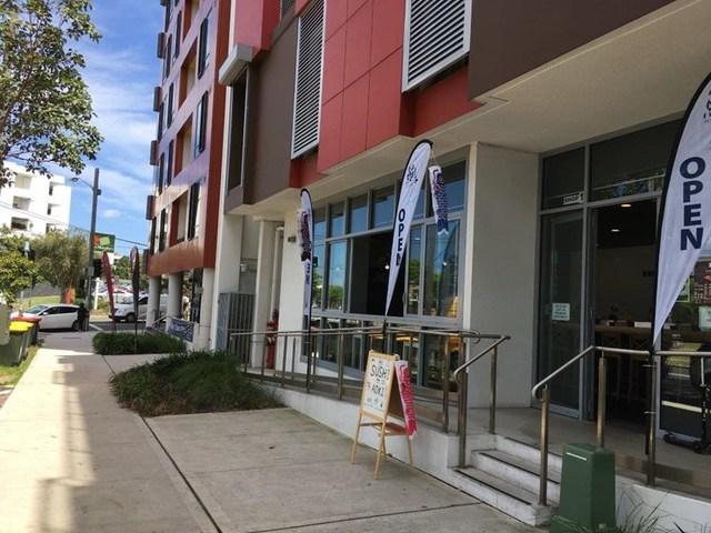 Unit 1/141-143 McEvoy Street, Alexandria NSW 2015