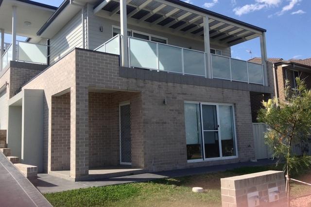 7 Termeil Place, Flinders NSW 2529