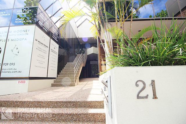 (no street name provided), Bankstown NSW 2200