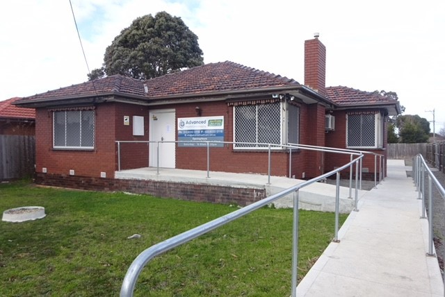 49 Craigieburn Road, Craigieburn VIC 3064