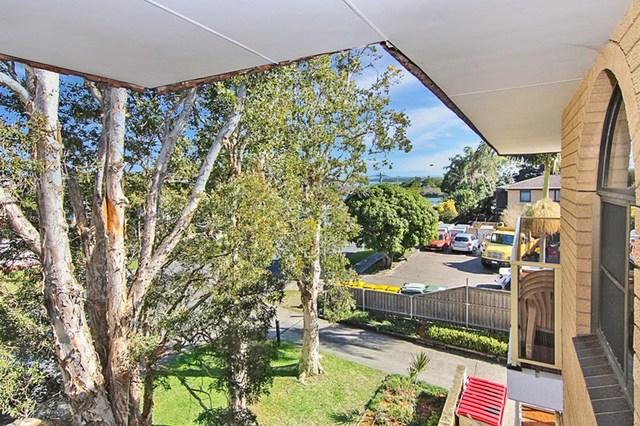 16/7-11 Bruce Street, Forster NSW 2428