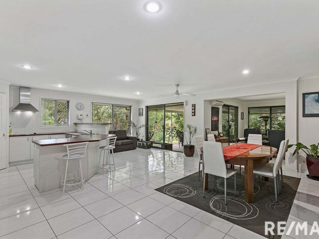 33 Straits Outlook, QLD 4655