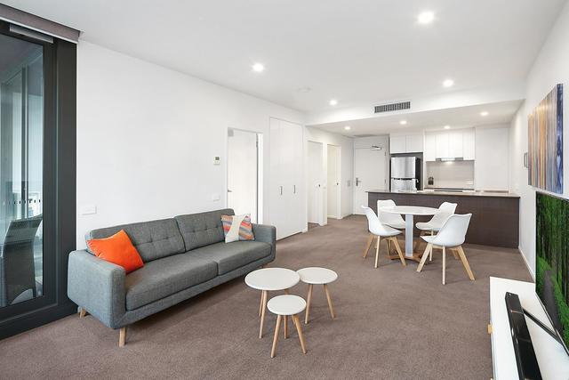 201/104 Northbourne Avenue, ACT 2612