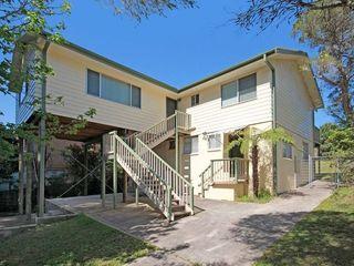2 Wimbin Ave Malua Bay NSW 2536