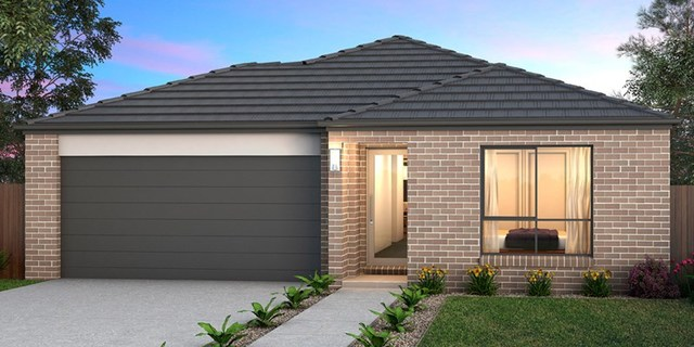 Lot 405 William St, Paxton NSW 2325