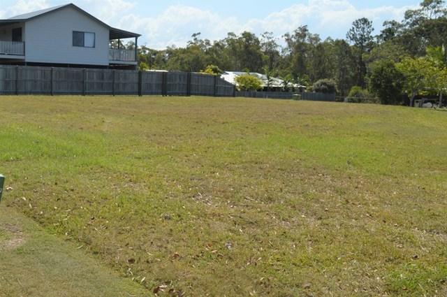 10 Sanctuary Way, Cooloola Cove QLD 4580