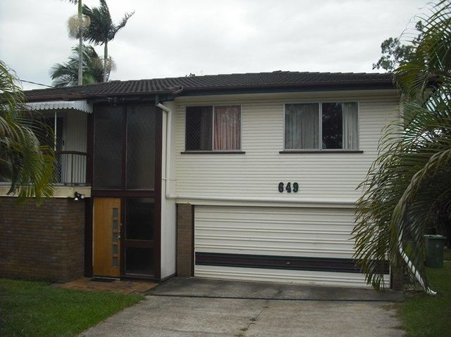 649 Albany Creek Road, Albany Creek QLD 4035
