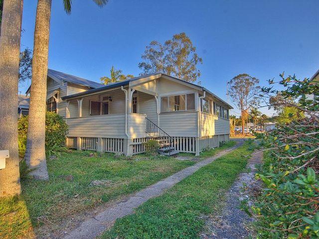 111 Orion Street, Lismore NSW 2480
