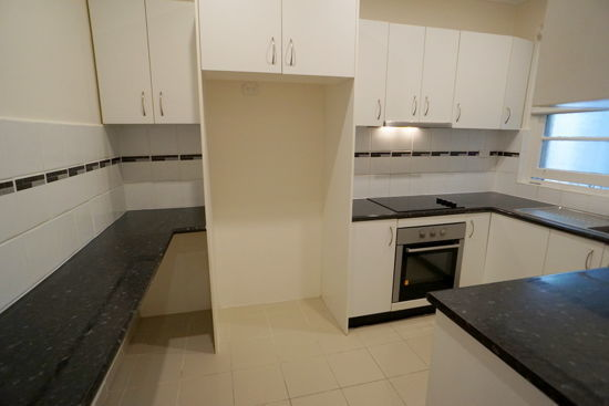 4/2 Mitchell Street, Bondi NSW 2026