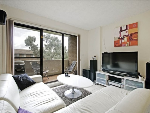 7/30 Springvale Drive, ACT 2614