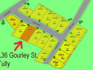 L36 Gourley Street
