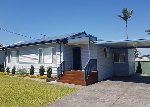 8 Abbott Road, NSW 2233